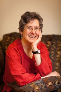 Barbara Kates, coordinator